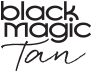 black-magic-tan-logo-black-1
